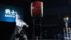 12 зрелищни мача по кикбокс и киокушин очакват феновете на SENSHI през октомври