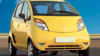 Ще повтори ли Volkswagen грешката на Tata?
