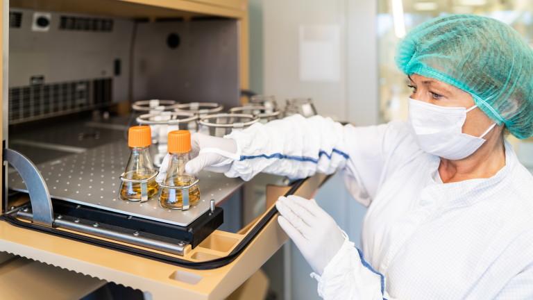 19 са новите случаи на коронавирус, няма нови жертви