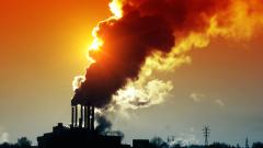 Европарламентът прие по-строги ограничения за парниковите газове