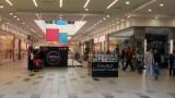 Сделка за €62 000 000: Компания от Люксембург купува 2 мола в България