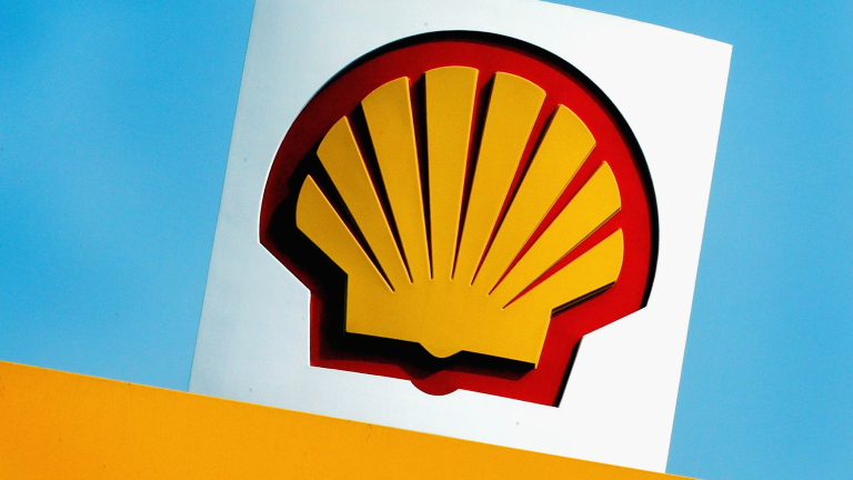 Shell продава петролния си бизнес във Венецуела