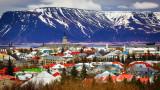 Една мечта на Исландия е в опасност