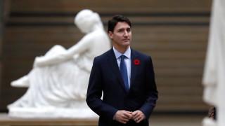 Канадският премиер е пред сериозна криза заради строителна фирма в Квебек