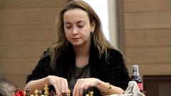 Загуби на Виденова и Стефанова на европейското