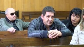 Делото за влаковата катастрофа в Калояновец започва отначало