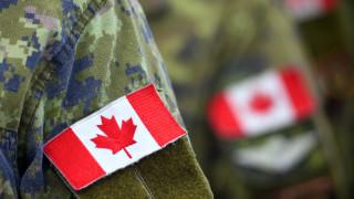 Канадската армия принудена да играе Pokemon Go, за да изгони фенове от бази