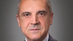 Внезапно почина Димитър Арнаудов - външнополитическият секретар на президента