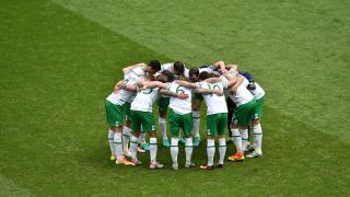 """Ирландия се издъни, дава шанс на Сърбия да оглави Група """"D"""""""