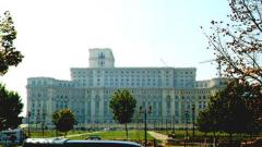 S&P повиши кредитния рейтинг на Румъния до инвестиционно ниво