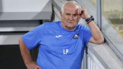 Люпко Петрович: И Хайдук, и Левски са по-слаби, отколкото преди 18 години