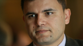 Лъчезар Богданов: Средната заплата в България може да достигне 1500 лева след две години