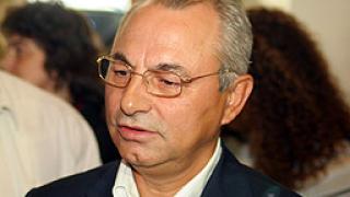 """Доган за """"новоизлюпения политик Борисов""""..."""