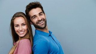 Защо успехът ни зависи от това за кого се женим?