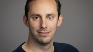 Бившият служител на Google, който бе осъден да плати $179 млн. на компанията