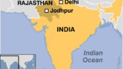 Индия извърши успешен опит на балистична ракета