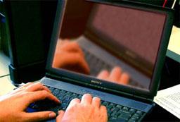 Българските IT специалисти - с най-ниски заплати