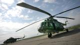 Забраняват дроновете заради тренировъчни полети на ВВС над София