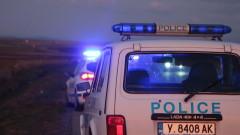 Изоставен пакет в Градската градина на София вдигна полицията на крак