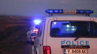 """Мъж загина при катастрофа на АМ """"Тракия"""", шофирал без предпазен колан"""