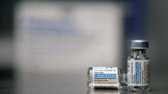 Ваксината на Novavax повече от 90% ефективна срещу COVID-19