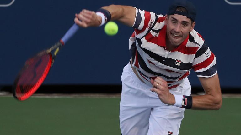 Резултати от ATP 250 в Атланта (САЩ)