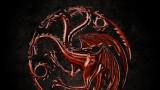 House of the Dragon, Мат Смит, Оливия Кук, Ема д'Арси и новите попълнения към бъдещия сериал на НВО