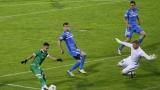 Йоргачевич: Левски е нещо повече от футболен клуб