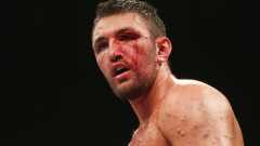 Фюри: Някои боксьори потрепериха при мисълта да се бият с Кубрат в София