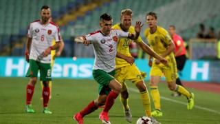 Страхил Попов пред ТОПСПОРТ за националния отбор, Турция, ЦСКА и Гриша Ганчев