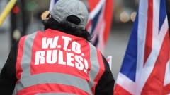 Британският парламент гласува четири поправки на договора с ЕС преди ключовия вот