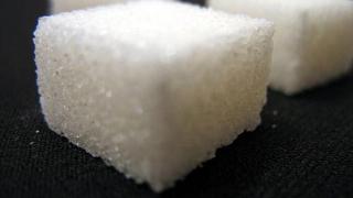 Захарта е сред причините за стареене на мозъка