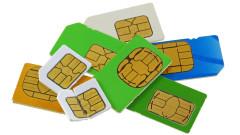 В Румъния предплатените карти ще се продават срещу лична карта
