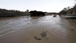 Кметът на Рим поиска въвеждане на извънредно положение