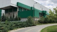 Фандъкова черпи варшавски опит в горенето на отпадъци