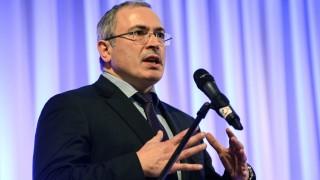 Критици на Путин в обща борба руснак да не оглавява Интерпол