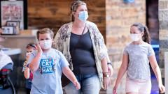 Медицинските организации в САЩ искат задължителна ваксинация на здравни работници