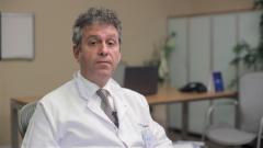 Кръвен тест открива рака
