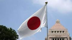 COVID - 19 напомпа бюджета на Япония до рекордните $1 трлн.