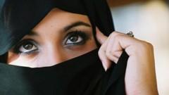 Жените ще могат да посещават футболни срещи в Саудитска Арабия