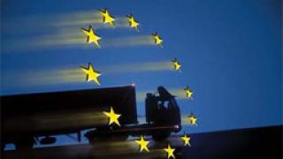 Заради Русия ЕС ограничава вноса на наши млечни и месни продукти?