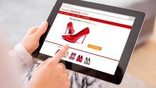 Цената на безплатната доставка в онлайн търговията
