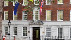 Консерваторите искат ЕК да им върне старата централа на Тачър като част от Брекзит