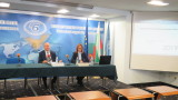 Bulgaria ranked eighth in terms of positive expectations in Europe