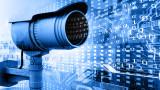 Държавите и градовете с най-много камери за наблюдаване на населението?