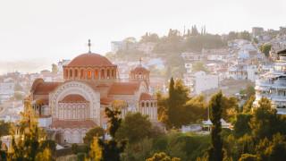 Метрото в Солун ще бъде управлявано от частна компания
