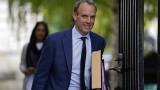 Лондон разочарован от ЕС, но не изключва сделка за Брекзит