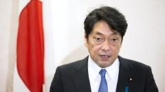 Япония купува американска радарна система за ПРО