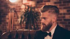 Защо мъжете с брада водят по точки