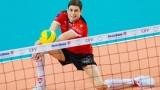 Ники Пенчев остава в шампиона на Полша